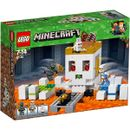 LEGO Minecraft Totenkopfarena.jpg