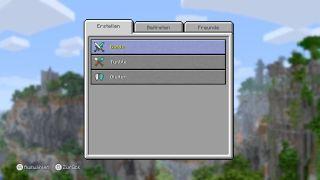 Minispiel - Startbildschirm.jpg