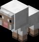 Weißes Lamm.png