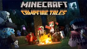 Campfire Tales SP.jpg