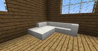 Anleitungen/Möbel – Das offizielle Minecraft Wiki