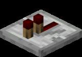 Redstone-Verstärker.png
