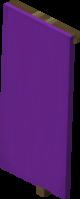 Violettes Banner.png