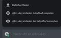 LabyMod Discord RPC - Spieler einladen.png
