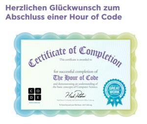 Hour of code Zertifikat.PNG