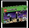 LEGO Minecraft Der Enderdrache.png