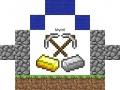 Mytrils Wappen.jpg