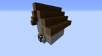 Dorf taiga small house 2.png