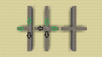 Schiene T-Kreuzungsvarianten Süd-Ost-Regel.png