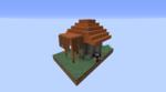 Dorf savanna tool smith 1.png