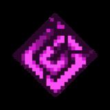 Entzaubert (Dungeons).png