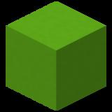 Hellgrüner Beton.png