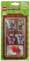 LEGO Minecraft Skin1.jpg