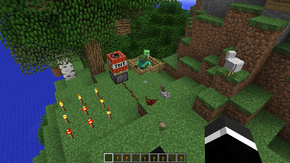 Banner-16w07a.png