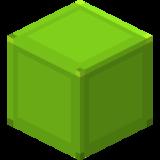 Gehärtetes hellgrünes Glas.png