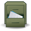 Mine-file-manager.png