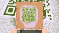 15w14a QR-Code auf Karte.png