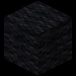 Schwarze Wolle.png