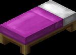 Magenta Bed.png