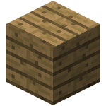 Oak Wood Planks.png