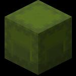 Caja de shulker verde.png