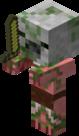 Baby Zombie Pigman.png