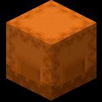 Caja de shulker naranja.png