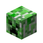 Grid Cabeza de Creeper.png