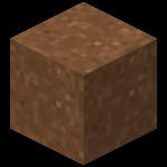 Cemento marrón.png