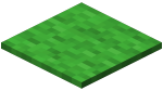 Alfombra verde lima.png