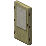 Birch Door.png