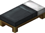 Gray Bed.png