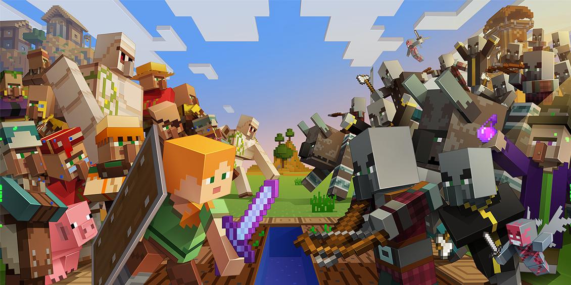 114 El Oficial Minecraft Wiki