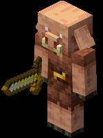 Piglin con espada.png