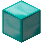 Bloque de diamante.png