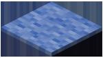 Alfombra azul claro.png