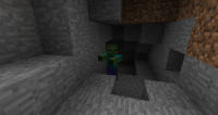 Archivo:Cueva con zombie 1.png