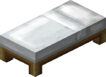 White Bed.png