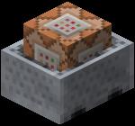 Vagoneta con bloque de comandos.png