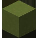 Arcilla tintada de verde lima.png