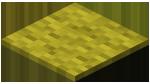 Alfombra amarilla.png