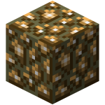 Piedra luminosa (Bloque).png