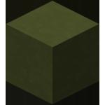 Arcilla tintada de verde.png