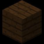 Dark Oak Wood Planks.png