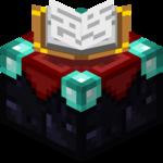 Minecraft Wiki   FANDOM powered by Wikia