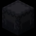 Caja de shulker negra.png
