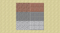 120px-14w02a new stone variants.png