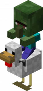 Villager Jockey.png