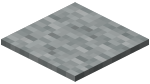 Alfombra gris claro.png