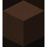 Arcilla tintada de marrón.png
